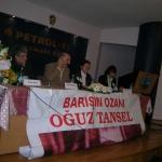 tansel3-1