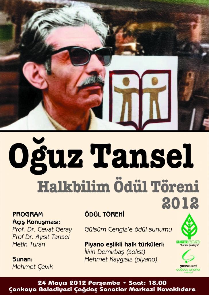 OT2012 Afis