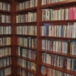 Kütüphane açılışı003