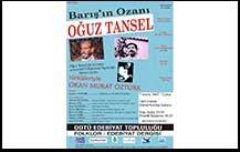 7aralik20072